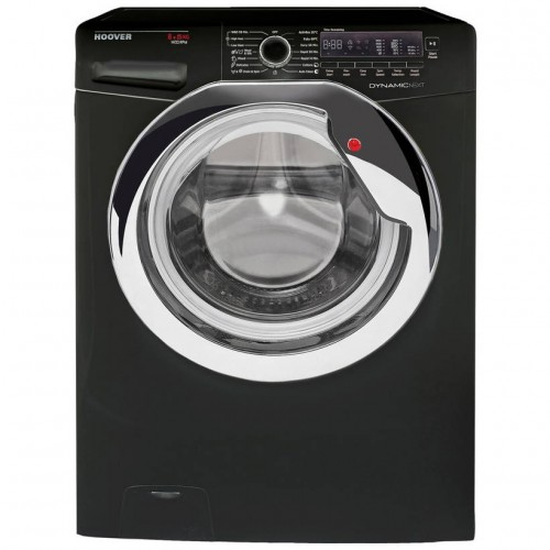 HOOVER   1400 Spin Washer Dryer